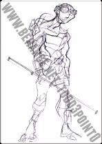 Donatello-Draft_web