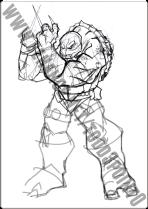 Raphael-Draft_web