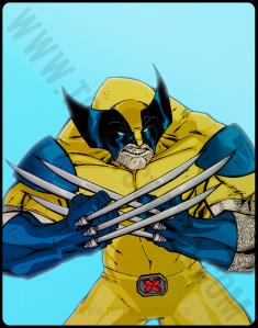 Wolverine_FinalArt