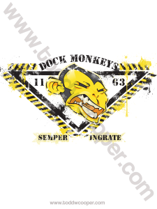 DockMonkeys-C