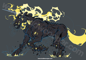 Unicorn_BaseColours_Web