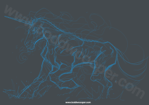Unicorn_Lines_Web