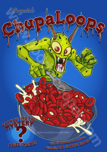 ChupaLoopsBoxWeb