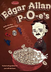 EdgarAllanPoeBox_Web