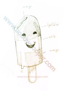 SummerFox_Popsicle