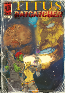 TitusRatcatcher_Cover_Web