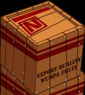 WumpaBox