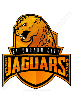 ElDorado_Jaguars