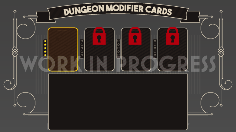 8-DungeonModifierScreen